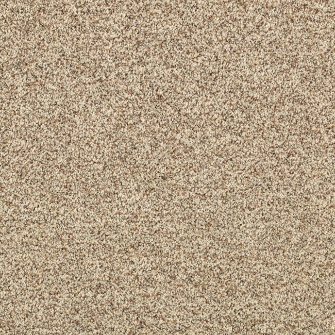 Calming Influence Sand Swept 9718