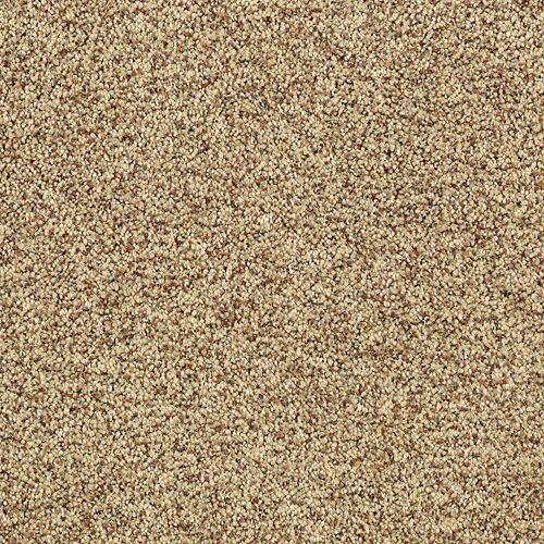 American Craftsman Teton Range 9841