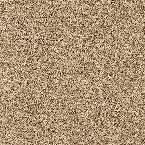 Mohawk Industries American Craftsman Jekyll Crane Carpet