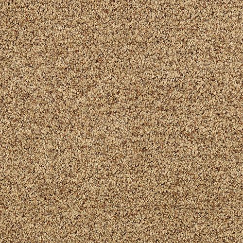 Calming Influence Spice Brown 9872
