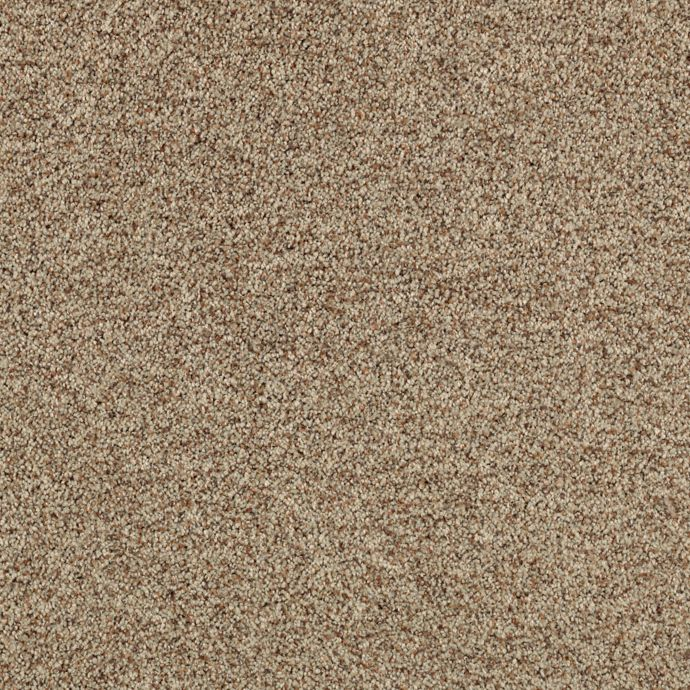 Rustic Renderings Warm Earth 9879