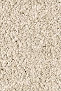 Karastan Enhanced Beauty - Warm Sand Carpet
