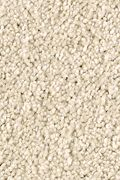 Karastan Enhanced Beauty - Almond Haze Carpet