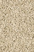 Karastan Enhanced Beauty - Pale Khaki Carpet