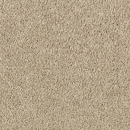 Enhanced Beauty Mesquite Chip 9748