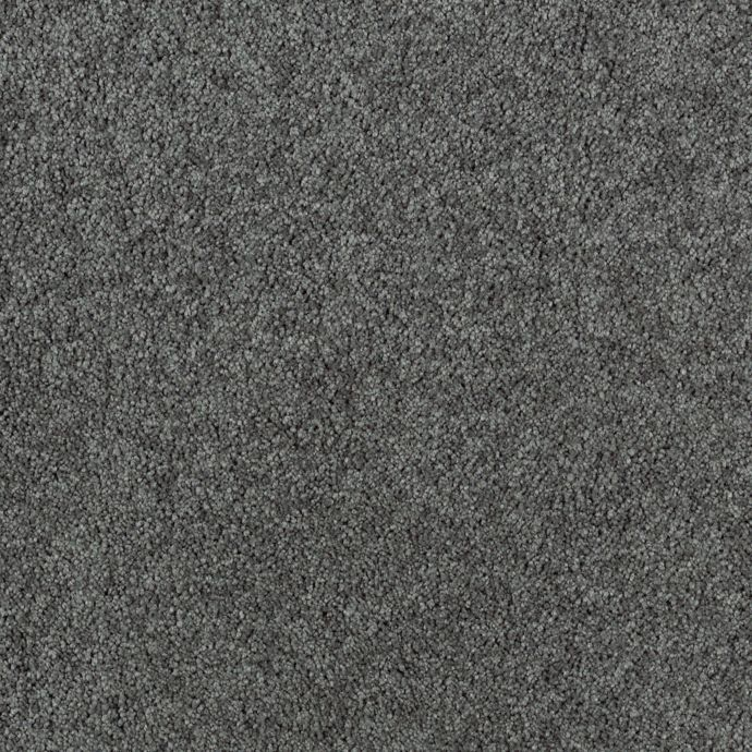 Delicate Appeal Glenwood Gray 9989