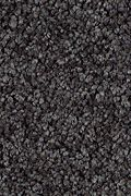 Karastan Enhanced Beauty - Ebony Star Carpet