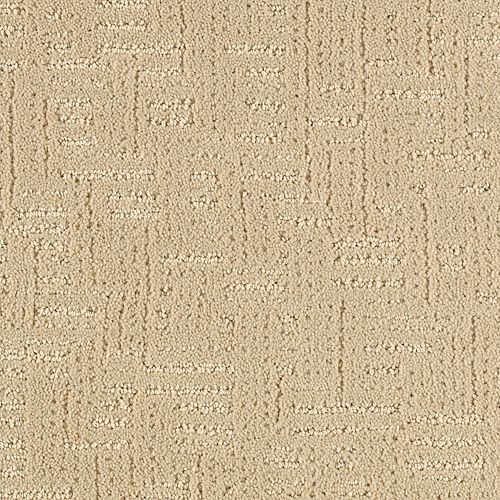 Modern Maven Antique Linen 9722
