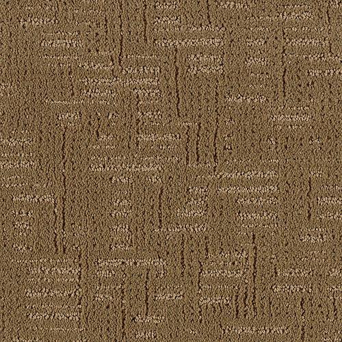 Bold Beauty Leather Satchel 9852