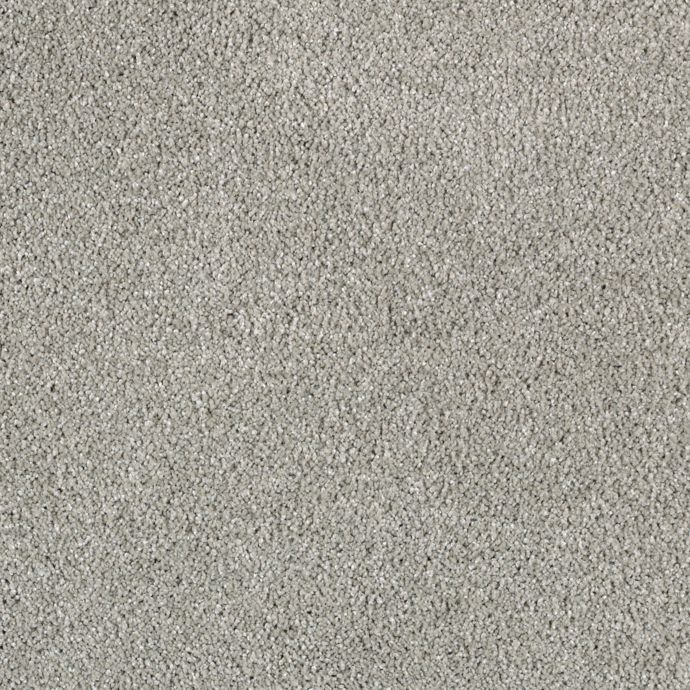 Modern Vision Mineral 9928
