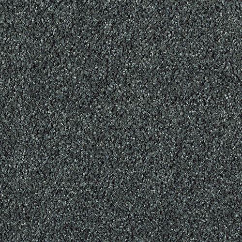 Urban Skyline Blacksmith Grey 9989