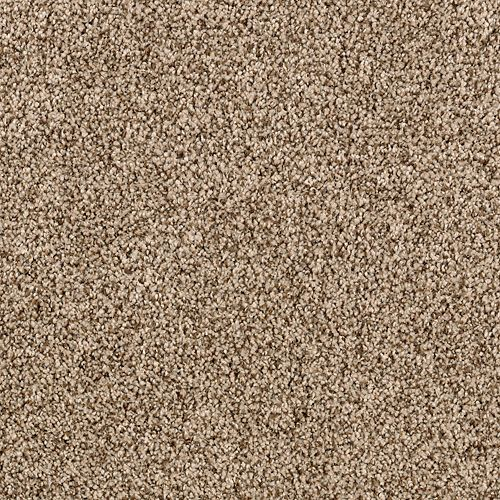 Wave Runner Natural Grain 9728