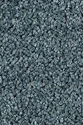 Karastan Delicate Finesse - Stillwater Carpet