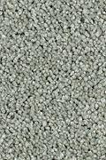 Karastan Delightful Charm - Jade Carpet