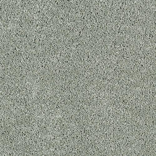 Delicate Finesse Wisp 9646