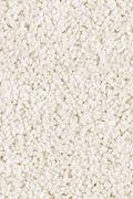 Karastan Delightful Charm - Pearlize Carpet