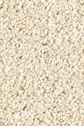 Karastan Delightful Charm - Cheesecake Carpet