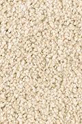 Karastan Delicate Finesse - Sandlot Carpet