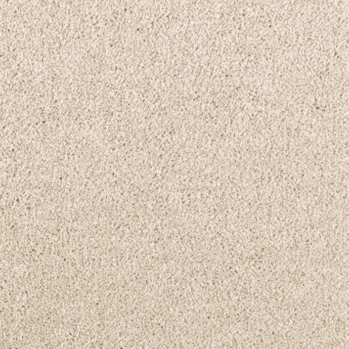 Luxurious Appeal Warm Sand 9722
