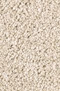Karastan Delicate Finesse - Crumb Cookie Carpet