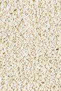 Karastan Delicate Finesse - Porcelain Hue Carpet