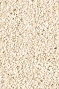 Karastan Delightful Charm - Rice Cake Carpet