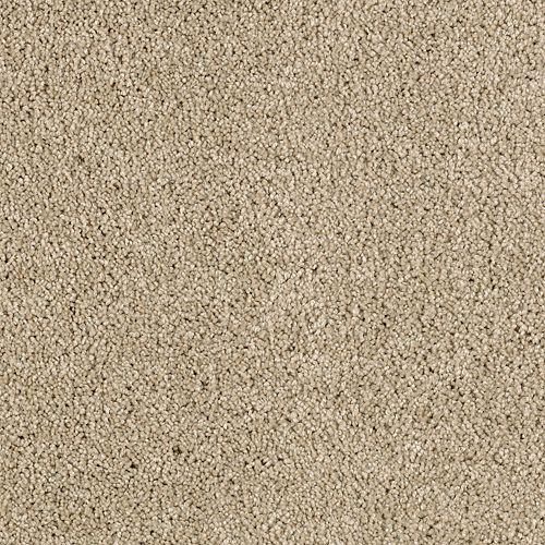 Delicate Finesse Sisal 9731