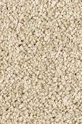 Karastan Delicate Finesse - Creamy Oat Carpet