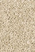 Karastan Delightful Charm - Sugar Cone Carpet