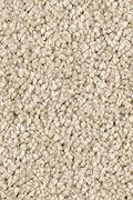 Karastan Delightful Charm - Flaxen Beauty Carpet