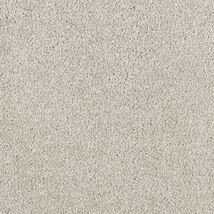 Luxurious Appeal Satin Taupe 9819