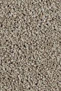 Karastan Delicate Finesse - Plaza Taupe Carpet