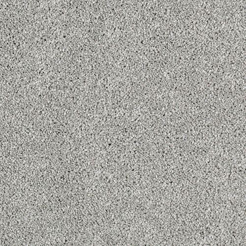 Delicate Finesse Classic Grey 9939