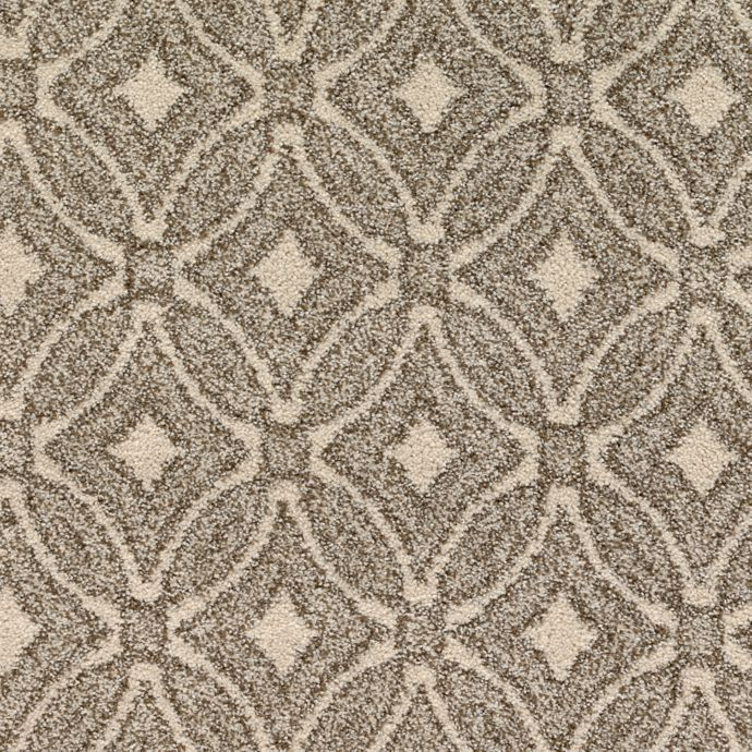 Design Journey Uptown Taupe 9715