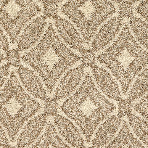 Design Journey Vanilla Cream 9721
