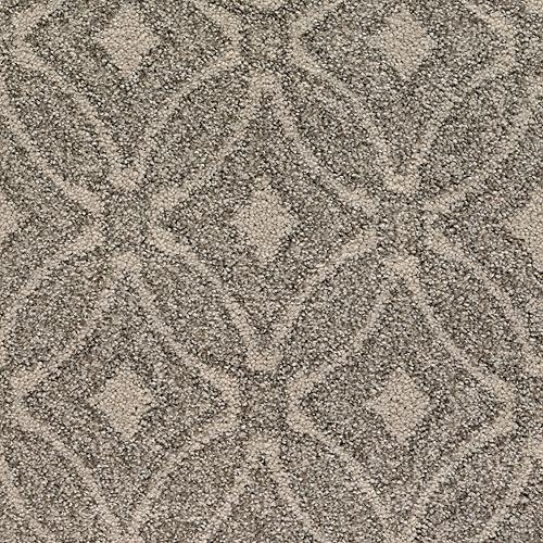 Design Journey Granite 9959