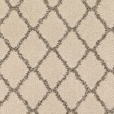 Classic Couture - Uptown Taupe
