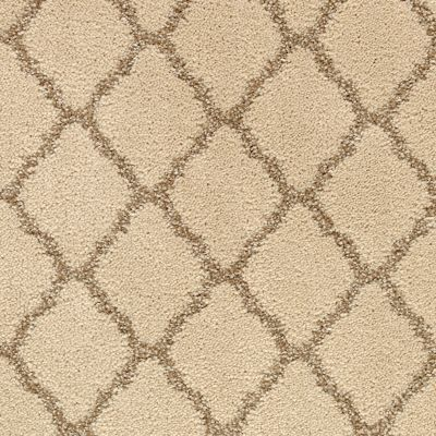 Classic Couture - Golden Glow