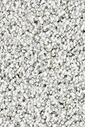 Karastan Dover Coast - Sterling Carpet