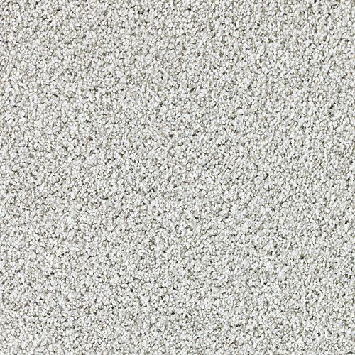 Brava Polaris 9509