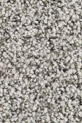 Karastan Dover Coast - Wintermoss Carpet