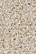 Karastan Dover Coast - Ancestral Carpet