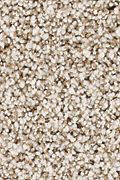 Karastan Dover Coast - Contessa Carpet