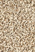 Karastan Dover Coast - Majestic Carpet