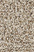 Karastan Dover Coast - Cliffside Carpet