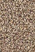 Karastan Dover Coast - Tealeaf Carpet