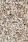Karastan Bentwood Park - Cashmere Carpet