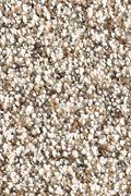 Karastan Bentwood Park - Wild Silk Carpet