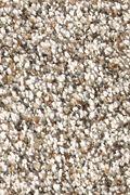 Karastan Bentwood Park - Heirloom Carpet