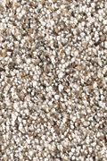 Karastan Bentwood Park - Shadow Pearl Carpet